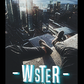 WSTER 1