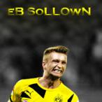 eB SoLLOwN
