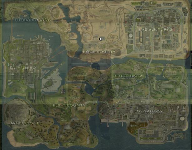 map3d.thumb.png.19f0b44bd4295ab6db7bf82c4d49b652.png