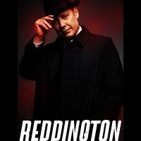 Reddington