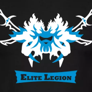 Elite Legion [El] - RPG2