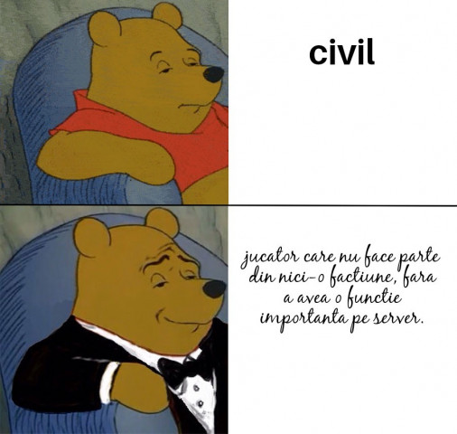 Tuxedo Pooh 17042019121159.jpg