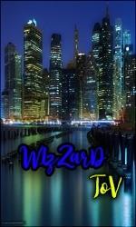 Wizzard ToV
