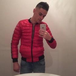Alexiis