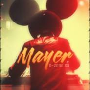 Mayeer