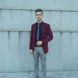 Connor0wen
