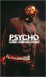 PsychoGTi