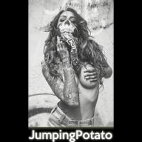 CartofuSaltaret