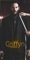 GriFFyn Theo