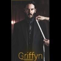 GriFFyn Theo