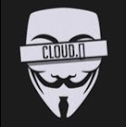 cLouD M