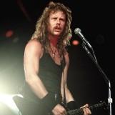 MetallicaFan