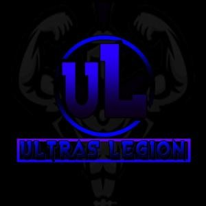 Ultras Legion [uL] - RPG1
