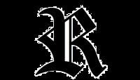 Remus96