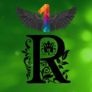 RoByYRPG