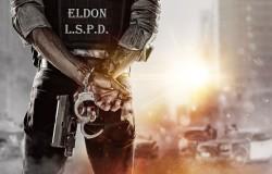 Eldon Legend