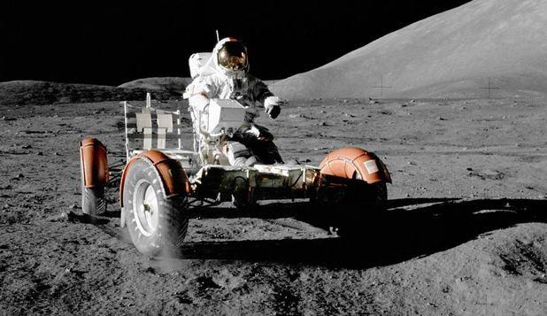 luna-vehicul-pixabay-descopera.jpg.8477bae8220348d006d6415ed6e54193.jpg