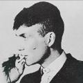 Alex Tanasescu