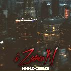 iZarcoN