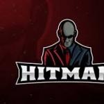 Hitman000