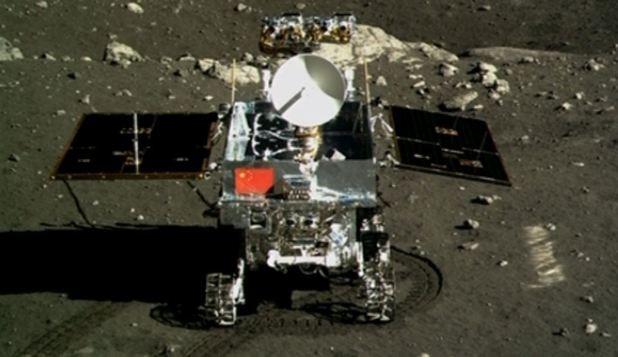 chang-e-3-yutu-rover.jpg.f98e6c21ee166fd9801c54c0461f4ec5.jpg