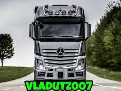 VladOWN69