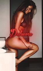 zL Dalmore