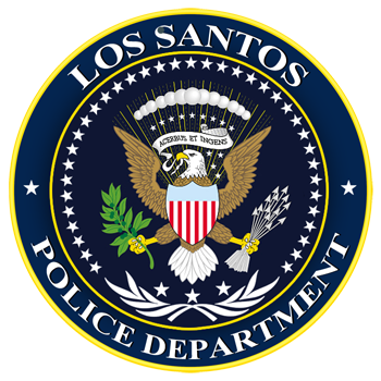 1435178020_LSPDLogo.png.d4921a0245c86be158caebcc536826f9.png
