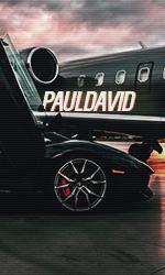PauLDaviD
