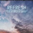 eB Refresh