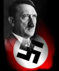 DM Fritz
