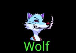 Wolf RPG2