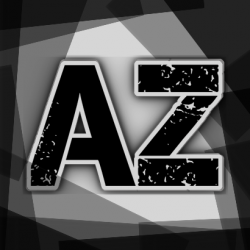 AiraZah