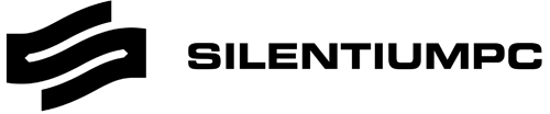 SilentiumPC_Logo.png.e5ff67cd776b1243cce7c7f7c7ccf1e3.png