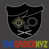 TheGamerXYZ