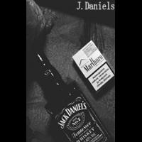 JDaniels