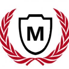 Marian05