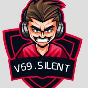 V69Silentios