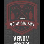 VeNoM69