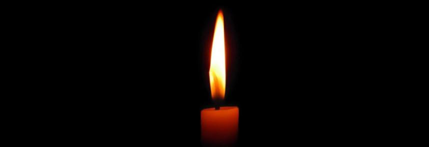 candle-11797.thumb.jpg.2da826644cfb5d159754fc34ded5b013.jpg
