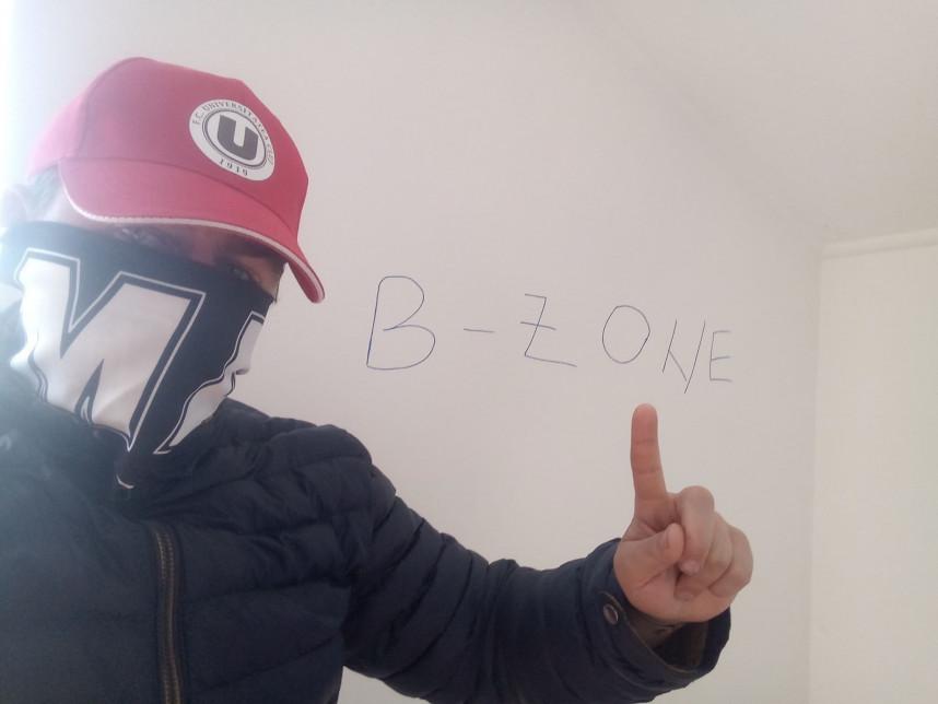 b zon.jpg