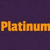 Platinum Membru
