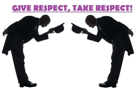 Respect-is-Earned-97.jpg