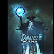 MagiciaNuDaN13L