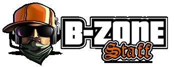 bzonestaff.png