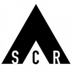 sCr97