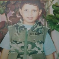 Khaled khdoor