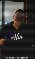 eB Alin