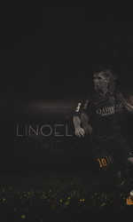 Lionel.png.b860bbcd6c0798ca17dce9753919b4b4.png