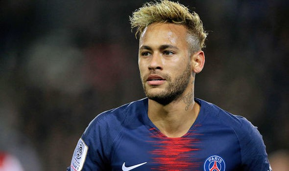 Neymar-1034369.jpg.1bf7413e1e9e46db38513605ca198f1c.jpg